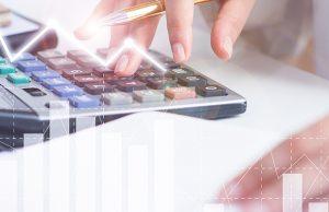 raise of the states taxes